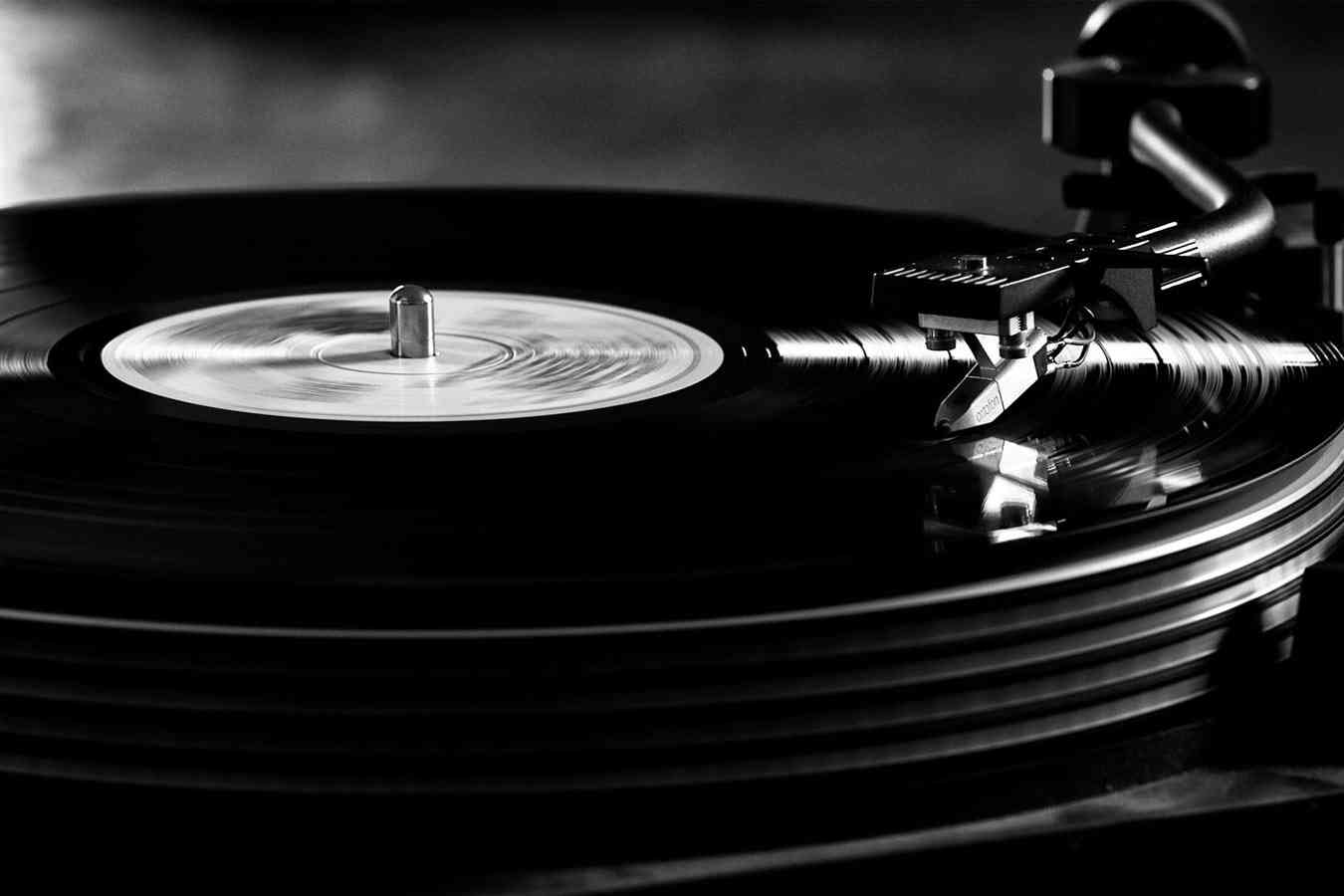 17 settembre nel rock: 33 giri, Doors, Who, Pink Floyd, Guns N' Roses, ZZ Top, Keith Flint