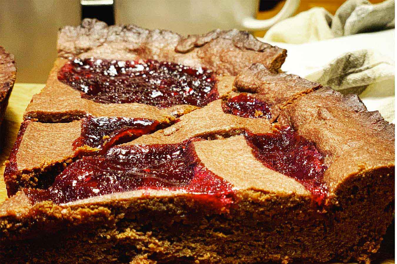 Dolci semplici con la Pasta Frolla: la nostra Top 5